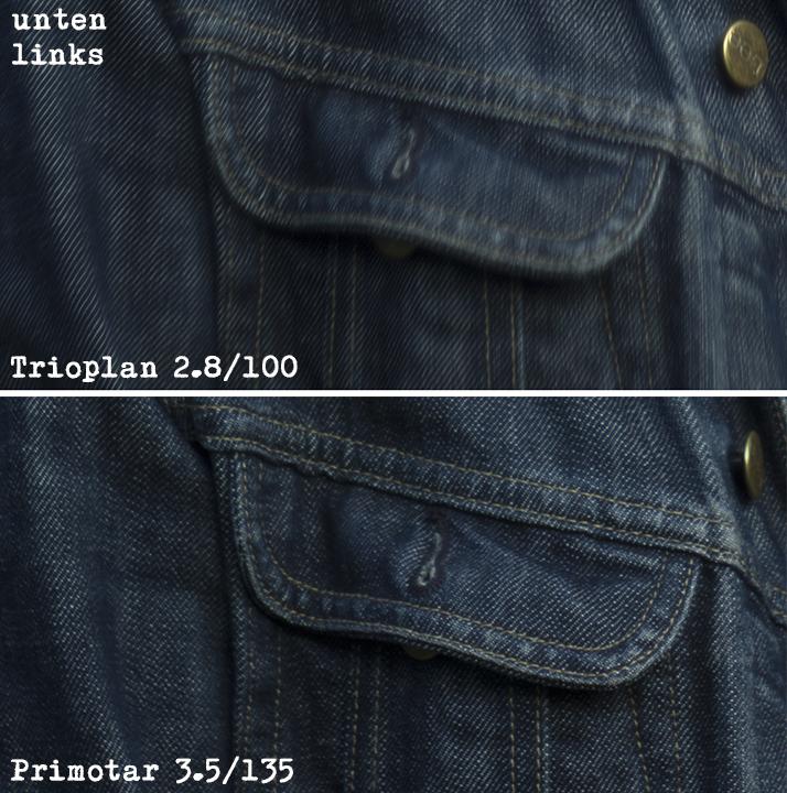 Trioplan_vs_Primotar