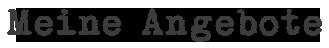 angebot_header