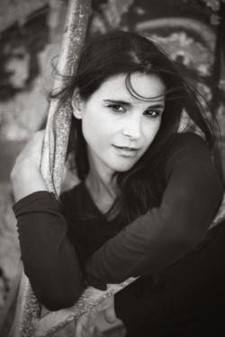 Manuela Maletta, Schauspielerin